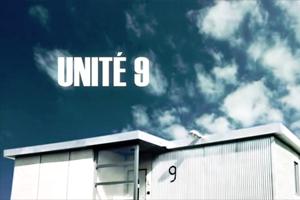 Unite9-300