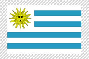 [Pays] Uruguay