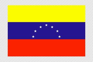 [Pays] Venezuela