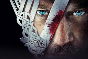 Vikings-300