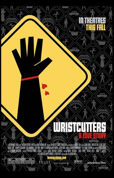 Wristcutters-ALoveStory