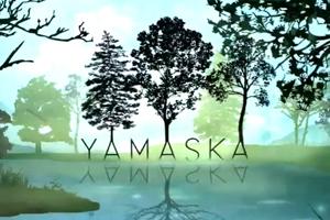 Yamaska-300