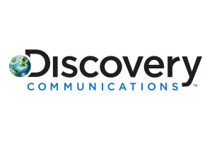 Discovery-US-300