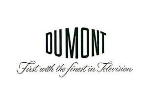 DuMont-300