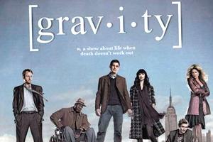 Gravity-300