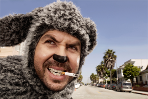 JasonGann-Wilfred-300