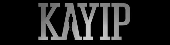 Kayip-logo-650