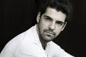 MiguelAngelMunoz-300