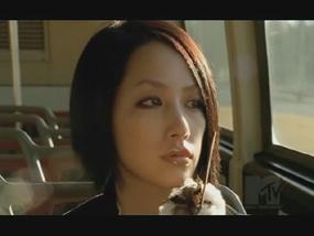 MikaNakashima-CRYNOMORE-2p