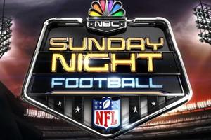 NBCSundayNightFootball-300