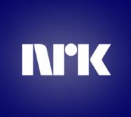 NRK-300