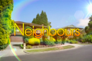 Neighbours-300