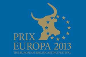 PrixEuropa-2013-300