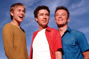 QueerAsFolk-UK-300