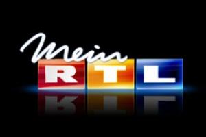 RTL-DE-300