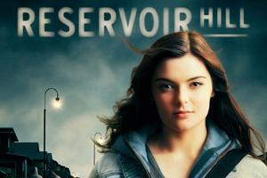 ReservoirHill-300