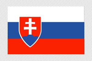 [Pays] Slovaquie