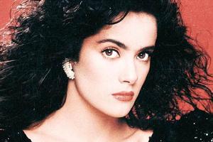 Teresa-1989-300