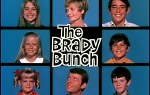 TheBradyBunch-300