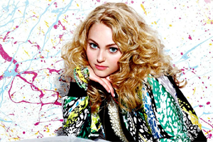 TheCarrieDiaries-300
