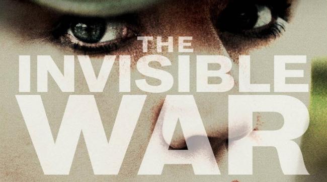 TheInvisibleWar-650