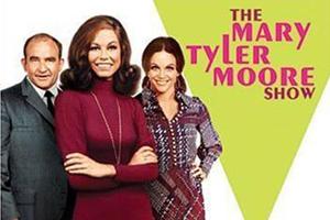 TheMaryTylerMooreShow-300