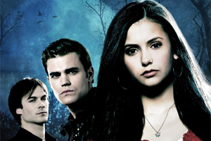 TheVampireDiaries-300.png