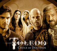Toledo-300