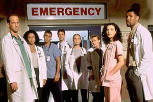 Urgences-300