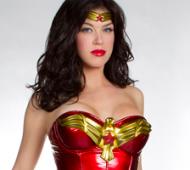 WonderWoman-2011-300