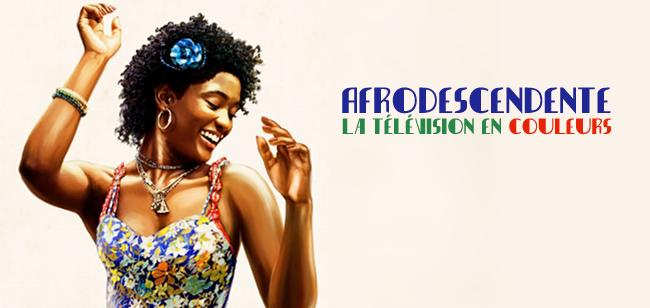 Afrodescendente-650