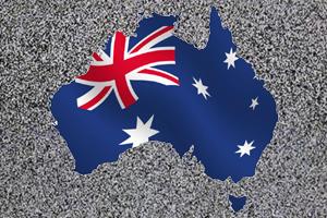 AustraliaUpfronts-300