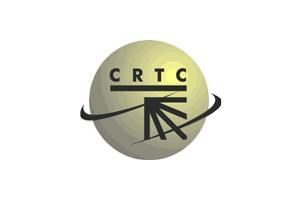 Dur, dur de trouver la juste régulation  pour le CRTC