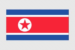 [Pays] Corée du Nord
