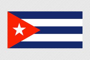 [Pays] Cuba