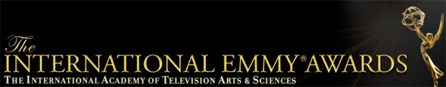InternationalEmmyAwards-650