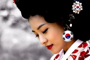 Annyong Haseyo : la télévision coréenne pour les nuls