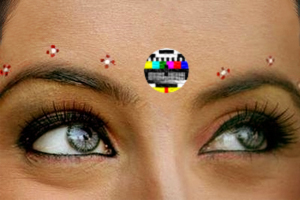 La télévision indienne pour les nuls