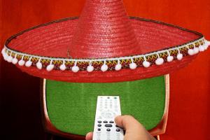 La télévision mexicaine pour les nuls