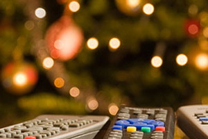 Julkalender, une tradition de Noël venue du froid