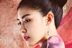 KiHwanghoo-300