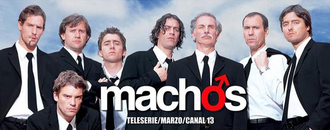Machos-650