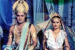 Ramayan-1987-300