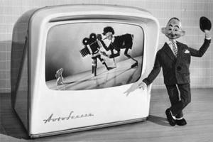 L'inoubliable Televimsen