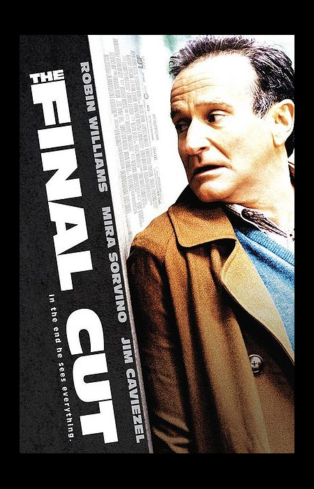 The Final Cut (9 Janvier 2010)