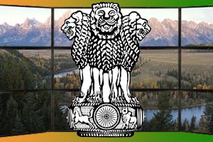 ThinklocalBenational-Inde-300