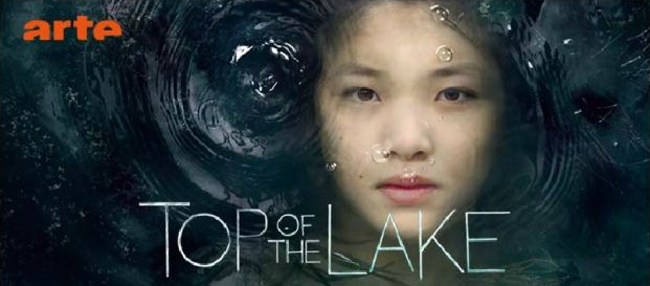 TopoftheLake-Title-650