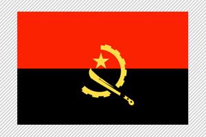 Angola-300