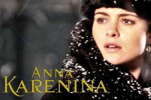 AnnaKarenina-IT-300