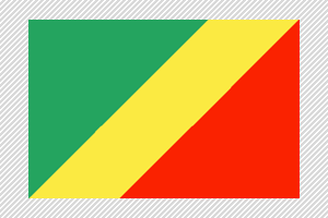 [Pays] Congo